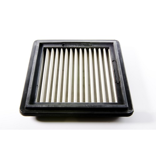 FERROX Air Filter HONDA Brio HS-0203 / FCHON-2732